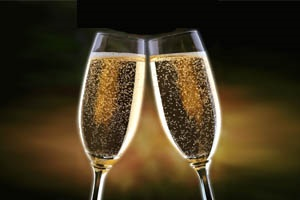 New-Years-Eve-Reservations-Gorham-NH